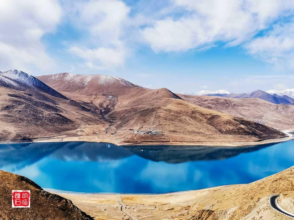 西藏羊卓雍措2021031701-03.jpg