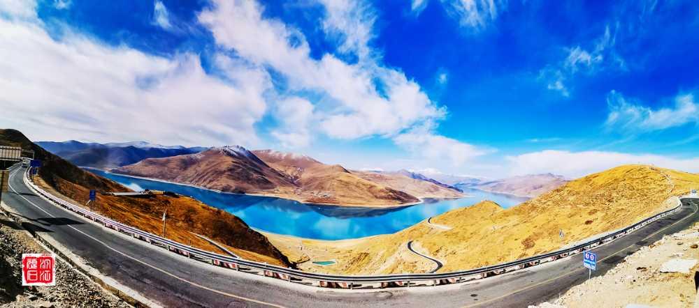 西藏羊卓雍措2021031701-05.jpg