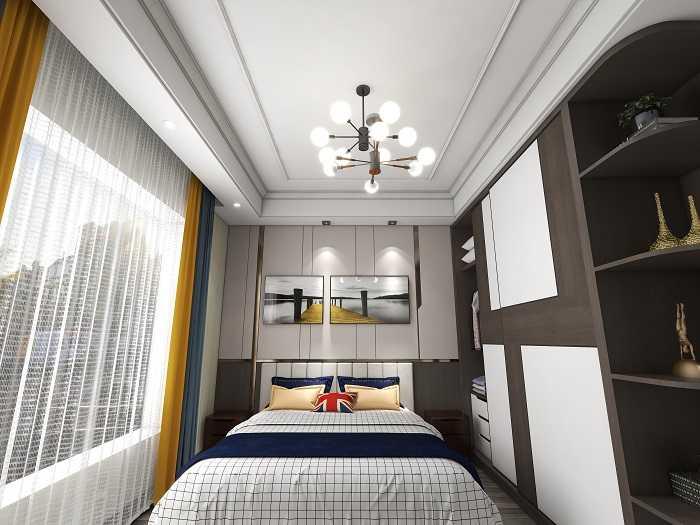 卧室效果7.jpg